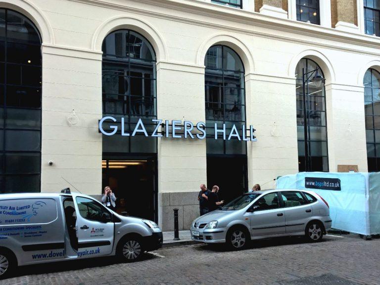 glazier hall1