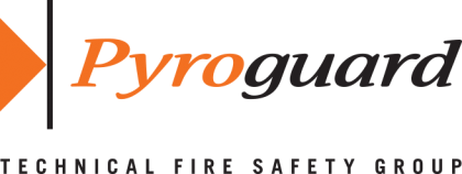 Pyroguard Logo FINAL RGB (002)