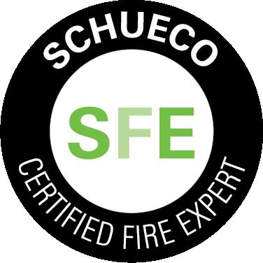 SFE logo2 (004)