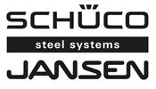 SchuecoJansen Logo Schwarz2 (004)